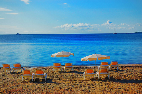 Ibiza, Eivissa, alle Isole Baleari