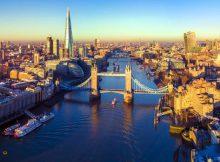 Cosa vedere a Londra? Le 10 cose da vedere a Londra.