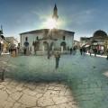 Skopje, l'antico bazar, Stara Čaršija