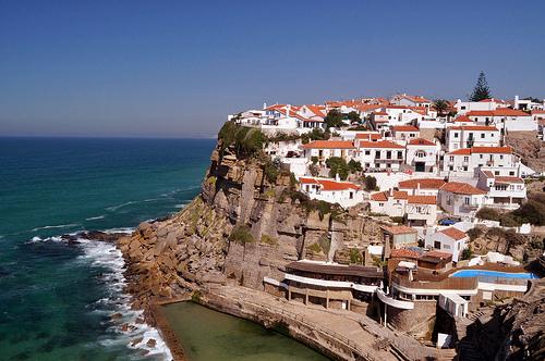 Turismo in Portogallo